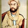 شیخ ا لرئیس ابوعلی سینا بلخی