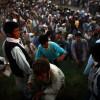 احتجاجیه ی شورای مردمی اسماعیلیان افغانستان